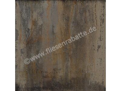 ceramicvision Blade blade mix 60x60 cm CV0119310 | Bild 2