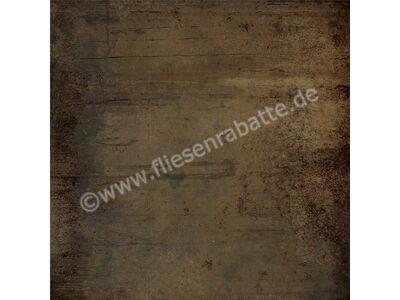 ceramicvision Blade blade mix 60x60 cm CV0119310 | Bild 3