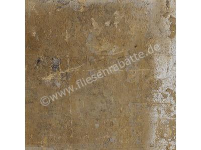 ceramicvision Blade blade mix 60x60 cm CV0119310 | Bild 4