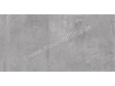 Atlas Concorde Boost grey 60x120 cm A0MQ
