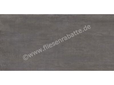 ceramicvision Titan aluminium 30x60 cm CV0107243 | Bild 1