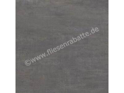 ceramicvision Titan aluminium 60x60 cm CV0107236 | Bild 1