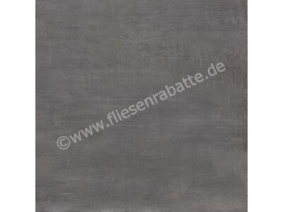ceramicvision Titan aluminium 60x60 cm CV0107236 | Bild 2