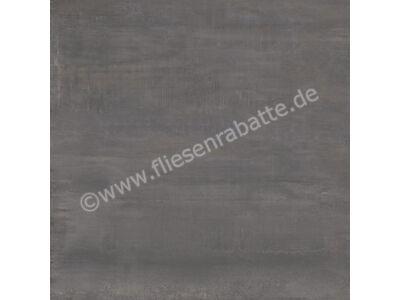 ceramicvision Titan aluminium 60x60 cm CV0107236 | Bild 3
