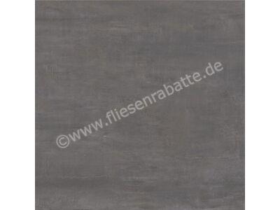 ceramicvision Titan aluminium 60x60 cm CV0107236 | Bild 4