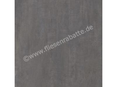 ceramicvision Titan aluminium 80x80 cm CV0107228 | Bild 1