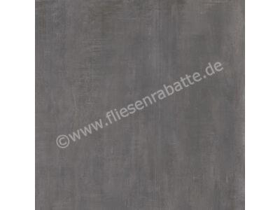 ceramicvision Titan aluminium 80x80 cm CV0107228 | Bild 2