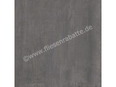 ceramicvision Titan aluminium 80x80 cm CV0107228 | Bild 3