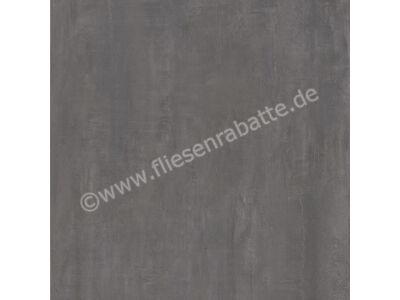 ceramicvision Titan aluminium 80x80 cm CV0107228 | Bild 4