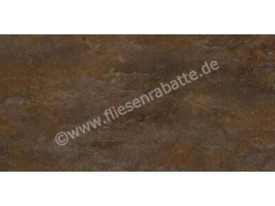 ceramicvision Titan corten 30x60 cm CV0107242 | Bild 1