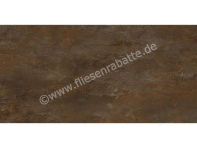 ceramicvision Titan corten 60x120 cm CV0106631 | Bild 1