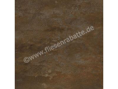 ceramicvision Titan corten 60x60 cm CV0107235 | Bild 1