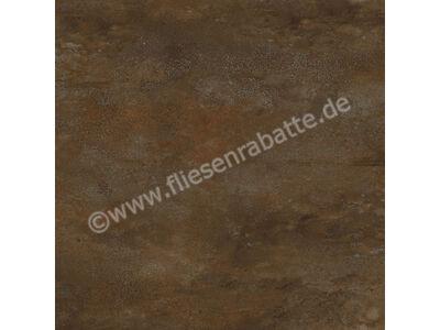 ceramicvision Titan corten 60x60 cm CV0107235 | Bild 2