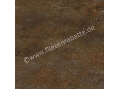ceramicvision Titan corten 60x60 cm CV0107235 | Bild 3