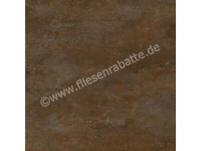 ceramicvision Titan corten 60x60 cm CV0107235 | Bild 4