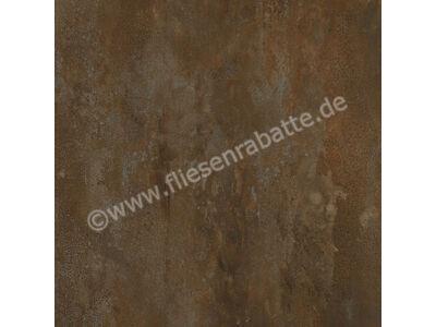 ceramicvision Titan corten 80x80 cm CV0107227 | Bild 1