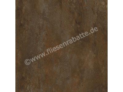 ceramicvision Titan corten 80x80 cm CV0107227 | Bild 2