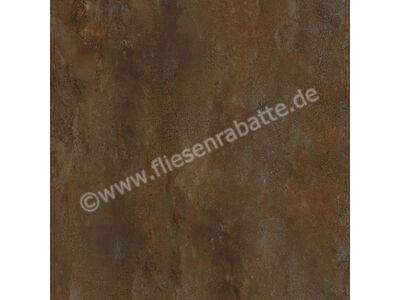 ceramicvision Titan corten 80x80 cm CV0107227 | Bild 3