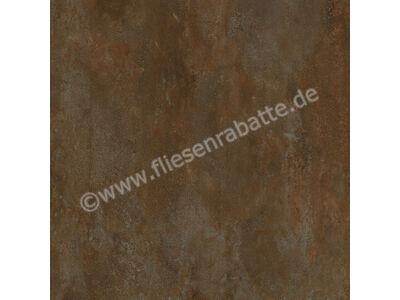 ceramicvision Titan corten 80x80 cm CV0107227 | Bild 4