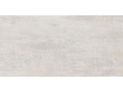 ceramicvision Titan indium 60x120 cm CV0106633   Bild 1