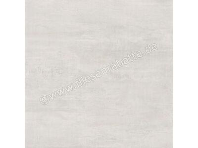 ceramicvision Titan indium 60x60 cm CV0107238 | Bild 1