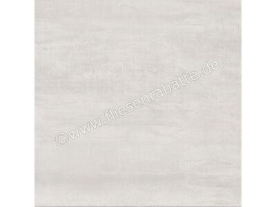 ceramicvision Titan indium 60x60 cm CV0107238 | Bild 2