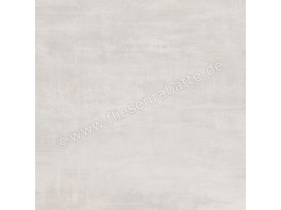 ceramicvision Titan indium 60x60 cm CV0107238 | Bild 3
