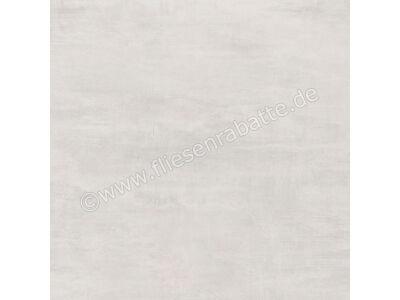 ceramicvision Titan indium 60x60 cm CV0107238 | Bild 4