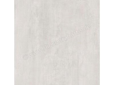 ceramicvision Titan indium 80x80 cm CV0107230   Bild 1
