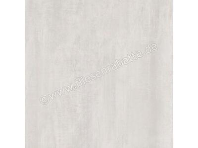 ceramicvision Titan indium 80x80 cm CV0107230   Bild 2