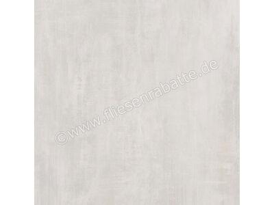 ceramicvision Titan indium 80x80 cm CV0107230   Bild 3