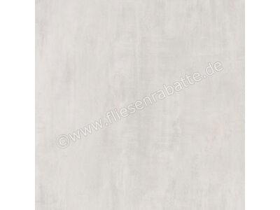 ceramicvision Titan indium 80x80 cm CV0107230   Bild 4