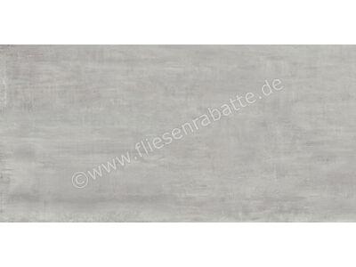 ceramicvision Titan platinum 60x120 cm CV0106632 | Bild 1