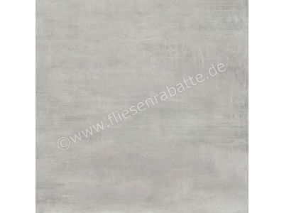 ceramicvision Titan platinum 60x60 cm CV0107237 | Bild 1
