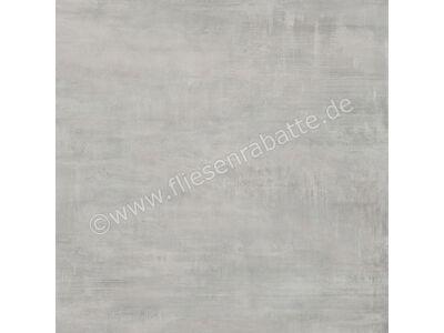 ceramicvision Titan platinum 60x60 cm CV0107237 | Bild 2