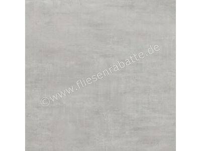 ceramicvision Titan platinum 60x60 cm CV0107237 | Bild 3
