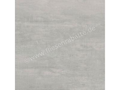 ceramicvision Titan platinum 60x60 cm CV0107237 | Bild 4