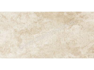 ceramicvision Old Stone ancient 60x120 cm CV0118975 | Bild 1