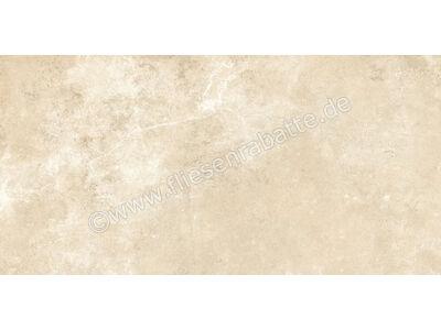 ceramicvision Old Stone ancient 60x120 cm CV0118979 | Bild 1