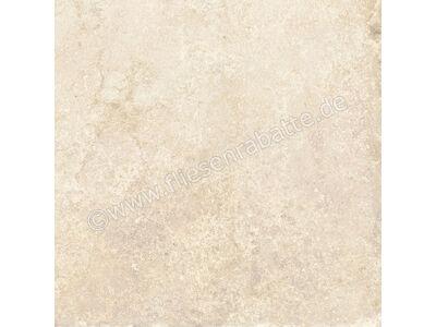 ceramicvision Old Stone ancient 60x60 cm CV0119746 | Bild 1
