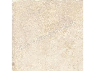 ceramicvision Old Stone ancient 60x60 cm CV0119750   Bild 1