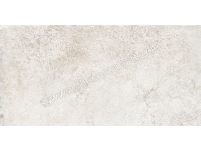 ceramicvision Old Stone bliss 60x120 cm CV0118976 | Bild 1