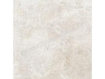 ceramicvision Old Stone bliss 60x60 cm CV0119747 | Bild 1