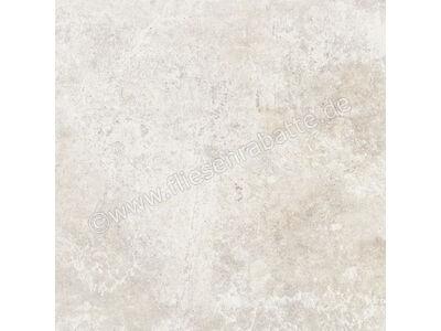 ceramicvision Old Stone bliss 60x60 cm CV0119751   Bild 1