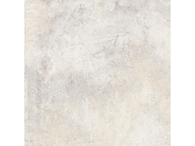 ceramicvision Old Stone bliss 80x80 cm CV0119769 | Bild 1