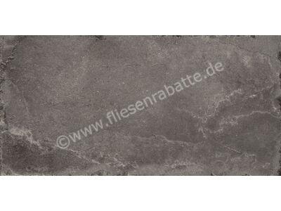 ceramicvision Old Stone cave 60x120 cm CV0118973 | Bild 1
