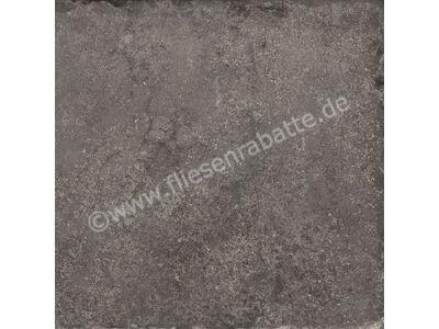 ceramicvision Old Stone cave 60x60 cm CV0119744 | Bild 1