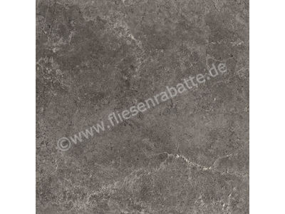 ceramicvision Old Stone cave 60x60 cm CV0119748 | Bild 1