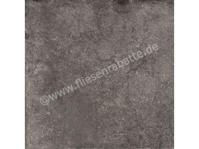 ceramicvision Old Stone cave 80x80 cm CV0119766 | Bild 1