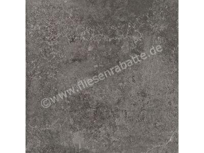 ceramicvision Old Stone cave 80x80 cm CV0119761 | Bild 1